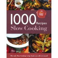 cooking 1000 recipes cookery books recipe books baking