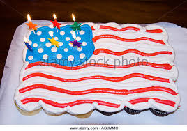 4th birthday candles stock photos u0026 4th birthday candles stock