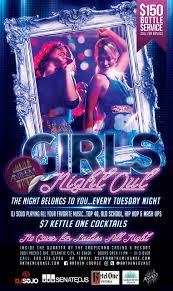 nightclub bar u0026 club anthem lounge atlantic city nj