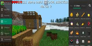 minecraft android apk launcher master toolbox for minecraft mcpe apk apkname