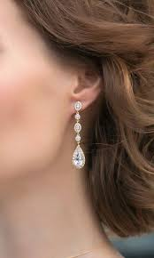wedding gift gold 2105 best jewelry images on jewelery online