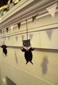 Halloween Craft Ideas 2014 134 Best Cat Ornaments 2 Images On Pinterest Cat Pattern Crafts