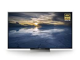 94 Best Electronics Television Video Images On Pinterest - com sony xbr75x940d 75 inch 4k ultra hd smart tv 2016 model