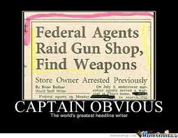 Captain Obvious Meme - captain obvious meme more information