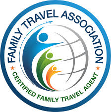 South Dakota How Much Do Travel Agents Make images Fta travel agent training certification program family travel png