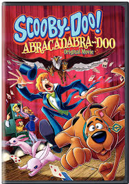 pages of starlight top ten favorite scooby doo movies