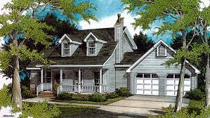 cape cod garage plans house plan 96544 at familyhomeplans com