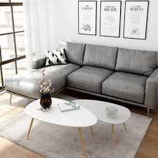 triangle shaped coffee table cheap triangle shaped coffee tables white modern teapoy furniture