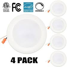 ceiling light junction box best 5 ceiling light junction box to must have from amazon review