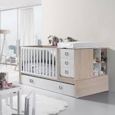 chambre b b leclerc chambre evolutive bebe leclerc chambre idées de décoration de