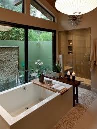 mid century bathroom design modern mid century bathroom design midcentury ideas remodels amp photos best