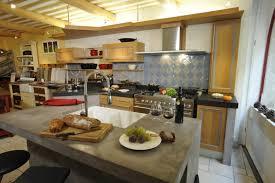 cuisine legrand cuisine contemporaine legrand haut de gamme cuisiniste