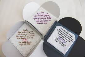 gifts for in laws the 8 best gifts to get your soon to be in laws weddingwire