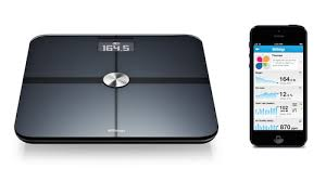 Top Rated Bathroom Scales by Most Accurate Bathroom Scale In The Market Best Bathroom Scales 2017