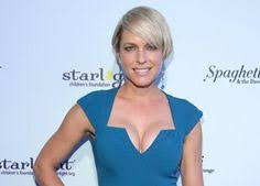 nucole walker days hairstyles you might tear up a little when you watch arianne zucker say her