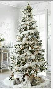 88 best christmas decorating images on pinterest christmas
