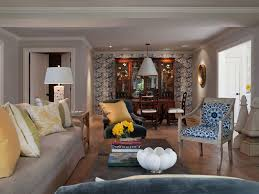 Modern European Style And European Interior Design - European home interior design