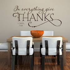 how to make your own wall vinyl decals inspiration home designs image of wall vinyl decals