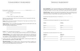 simple consulting agreement template free best resumes curiculum