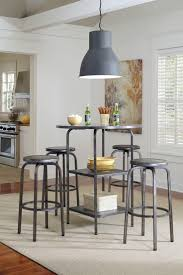 Ashley Furniture Kitchen Table Sets 24 Best Dining For Smaller Spaces Images On Pinterest Dining