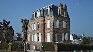 houlgate chambre d hote chambre chambre d hote a houlgate lovely chambres d hotes b b