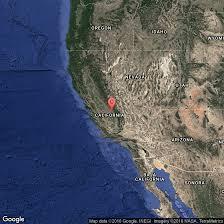 Google Maps Arizona by Spelunking In Arizona Usa Today
