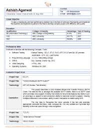 Sample Resume In Doc Format Best Ideas Of Sample Resume In Doc Format Free Download On Format