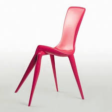 Chair Designs by 8 Creative Chair Designs That Will Surprise You My Visual Home