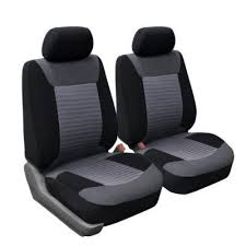 2008 ford escape seat covers 2008 ford escape trendy fabric seat covers