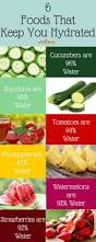best 25 fitness nutrition ideas on pinterest weight loss