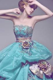 turquoise wedding dresses colours collection turquoise dotty vintage weddings vintage