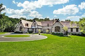 country mansion this sale kilt a two year orren pickell spell chicago
