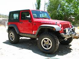 lifted jeep 3