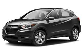 search results page ranchland honda