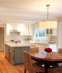 Kitchens Remodeling Ideas Best 25 Ranch Kitchen Remodel Ideas On Pinterest Split Level