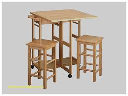 Drop Leaf Kitchen Table For Small Spaces Inspirational Square Kitchen Tables For Small Spaces