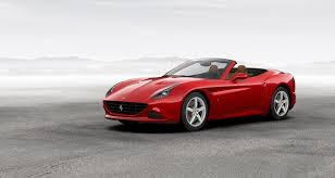 ferrari j50 price build your own ferrari california t ferrari official website