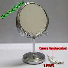 bedroom spy cam double sided mirror spy camera hd bedroom spy camera dvr 32gb