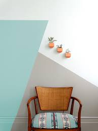 dream 04 turquoise interior paint colorhouse