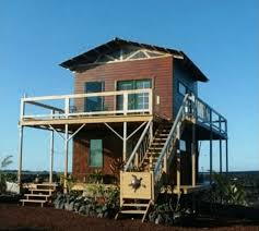 Affordable Small Homes 7 Small Homes For Sale In Hawaii You Can Buy Right Now