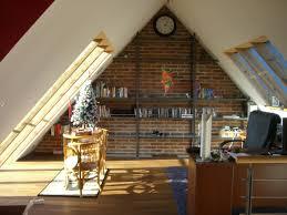 attic ideas classic motife ceiling decprs small sofa for attic living room