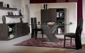 Dining Room Table Contemporary Modern Dining Room Tables Dining Room Best Contemporary Dining