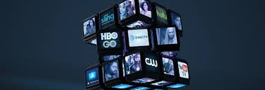 What Are The Cable Companies In My Area by The Freedom Of Cable Tv Replacement Services Consumer Reports