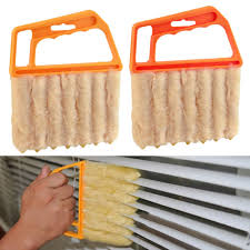 window blind cleaning brush window blind cleaning brush suppliers