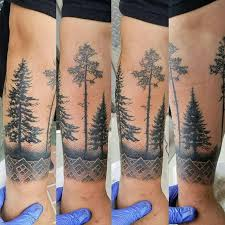 27 best utah tattoo artists images on pinterest cities