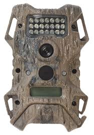 South Dakota Travel Camera images Wildgame innovations terra extreme trail camera 12mp dick 39 s