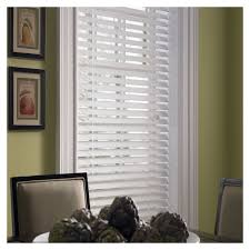Bedroom Window Blinds Best 25 Bedroom Blinds Ideas On Pinterest Grey Bedroom Blinds