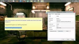 comment faire apparaitre la corbeille sur le bureau windows8 comment épingler la corbeille à la barre des tâches