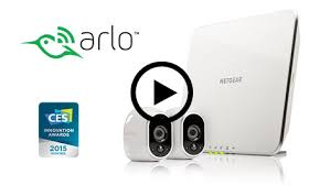 buy security monitoring systems cctv ip cameras bt shop