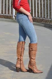 womens cowboy boots cheap canada womens with brown boots with wonderful styles in canada